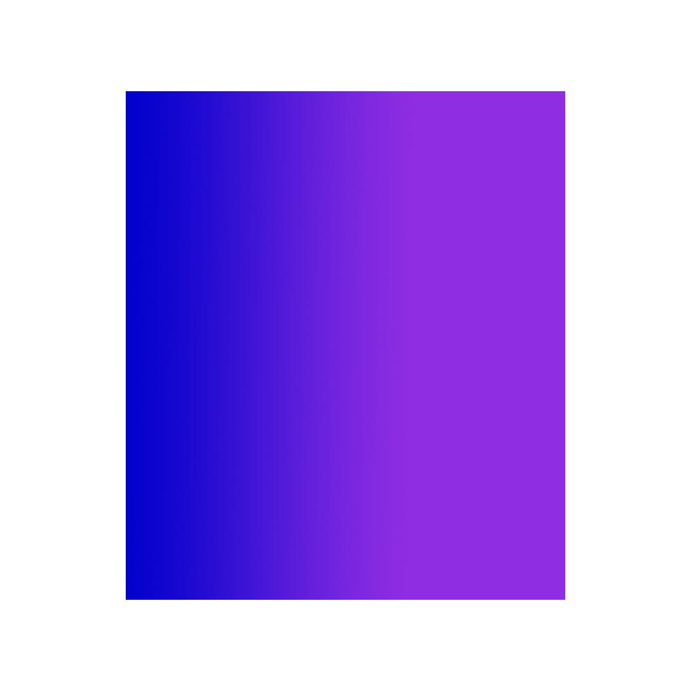 Arctane Digital - Logo